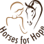 Horses For Hope Limited