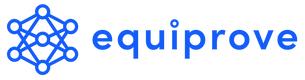 Equiprove Logo